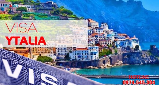 VISA ITALYA